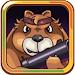 Download Brick Breaker : Angry Hunter 1.0.2 APK