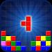 Download Classic Tetris 1.2 APK
