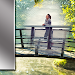 Download Bridges Frames For Photos 1.3 APK