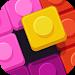 Download Brix Hit - 1010 Puzzle Game 1.0.13 APK