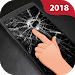 Download Broken Screen Prank 2.8.9 APK