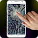 Download Broken Screen Prank 1.15 APK