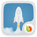 Download Browse faster for Next Browser 1.0 APK