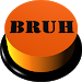 Download Bruh Button 2.0 APK