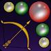 Download Bubble Archery 1.3 APK