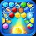 Download Bubble Bust! HD Bubble Shooter 1.075 APK
