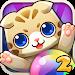 Download Bubble Cat 2 1.2.0 APK