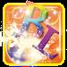 Download Bubble Language 4.0 APK