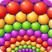 Download Bubble Legend Mania 1.3.3029 APK