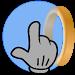 Download Bubble Rings Selector 1.4 APK