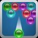 Download Bubble Shooter 2 3.3.1 APK
