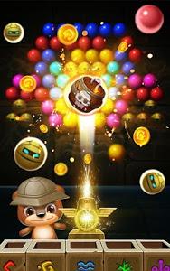 Download Bubble Shooter 41.0 APK