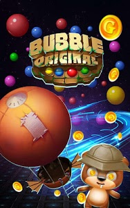 Download Bubble Shooter 41.0 APK