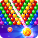 Download Bubble Shooter 4.4 APK