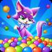 Download Bubble Kitty Pop 1.5.3053 APK
