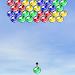 Download Bubble cracker 1.11 APK