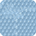 Download Bubble wrap 1.19 APK