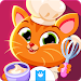 Download Bubbu Restaurant 1.06 APK