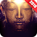 Download Buddhist Meditation Music - Yoga Relax Music 2.1.6 APK