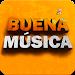 Download Buena Música 1.14 APK