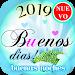 Download Buenos Días Beunas Noches 6.2.0 APK