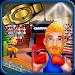 Download Build A Wrestling Ring – Fighter Arena Builder Sim 1.0.1 APK
