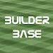 Download Builder Base Layout CoC 2017 1.0 APK