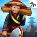 Download Building the China Wall 2 1.0.1 (214) APK