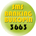 Download Bukopin SMS Banking BSMS.A.1.4.2 APK