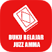 Download Buku Belajar Juzz Amma 2.0.2 APK