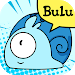 Download Bulu Manga --Best Manga Reader 1.2.27 APK