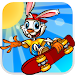 Download Bunny Skater 1.5 APK