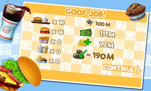 Download Burger 1.0.19 APK