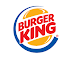 Download Burger King Online Order App 3.3.0 APK