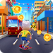 Download Bus Run Surfers 1.0.4 APK