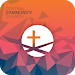 Download CCC Seattle 13.4.0 APK
