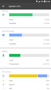Download CCleaner: Memory Cleaner, Phone Booster, Optimizer 4.9.0 APK