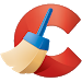 Download CCleaner: Memory Cleaner, Phone Booster, Optimizer 4.11.0 APK