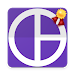 Download App for Craigslist Pro - Buy & Sell Postings Privacy Policy APK
