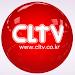 CLTV (기독교 방송 교회 설교 강좌 찬양 네트워크)