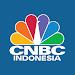 Download CNBC Indonesia 1.3.1 APK