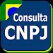 Download Consulte CNPJ e Quadro de Sócios 1.2.0 APK