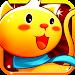 Download COCONA(繁體中文版) 1.17 APK
