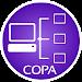 Download COPA ITI 1.0 APK