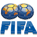 Download FIFA Prediction 2.2 APK