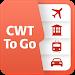 Download CWT To Go 17.8.1 APK