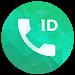 Download Caller ID + 5.28.0 APK