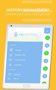 Download Call Recorder 1.10 APK