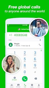 Download Call Free – Free Call 1.4.1 APK