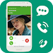 Download Caller Name Speaker, Speak SMS 3.1.5 APK
